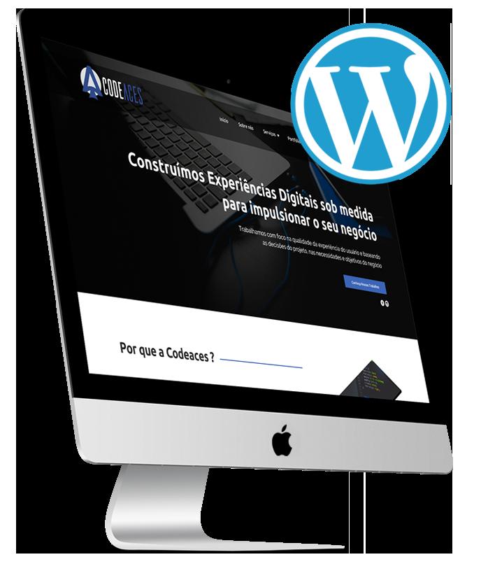 Sites e sistemas web