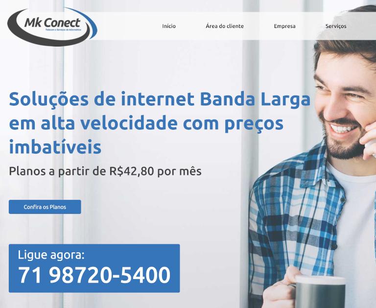Mk Conect